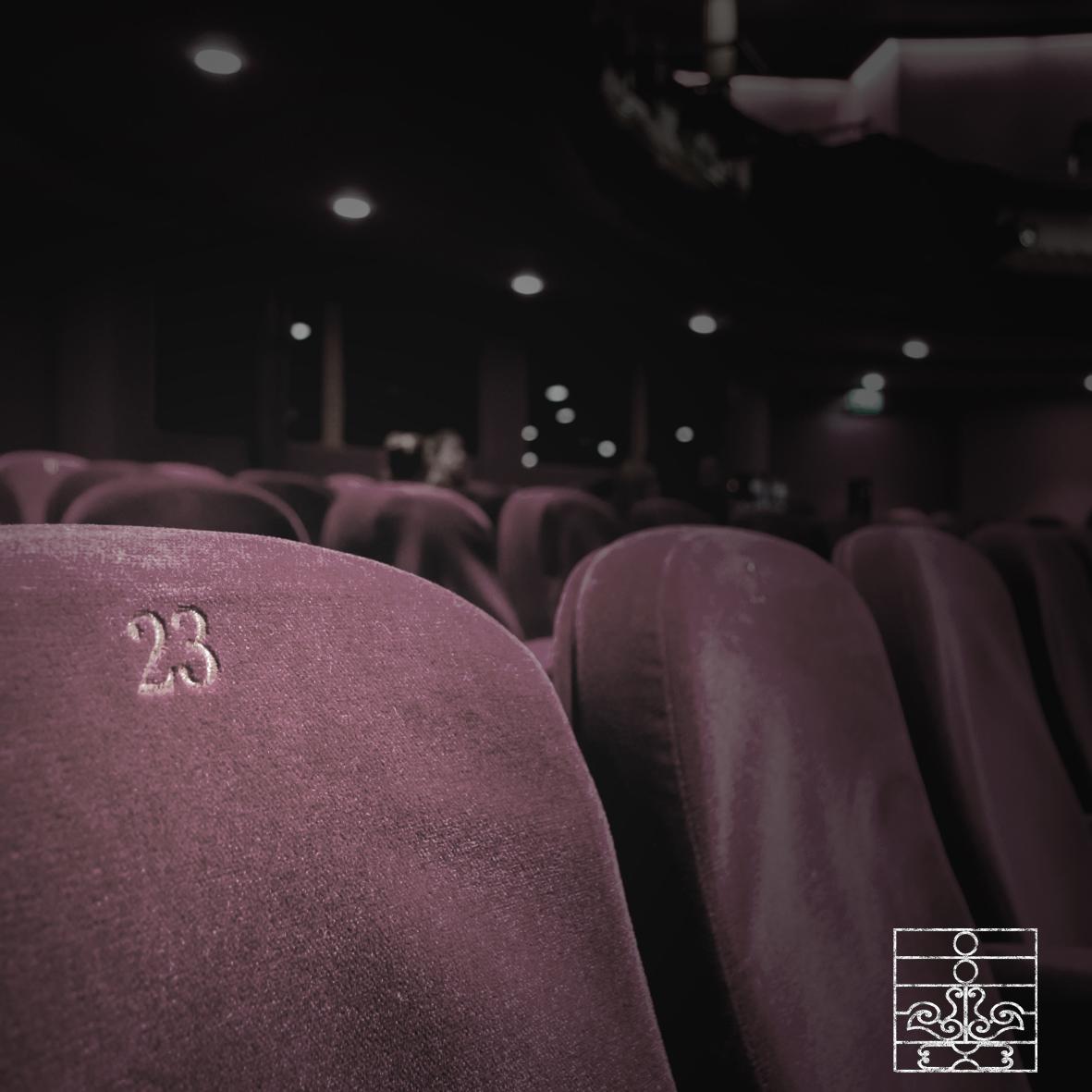 Teatro Sociale Voghera